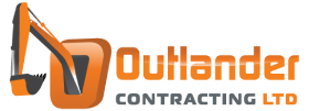 Outlander Contracting Ltd.